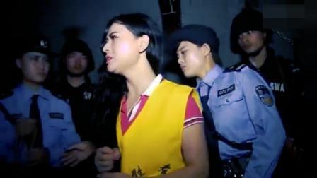 25岁美女死刑犯, 死前的挣扎: 要求换上漂亮衣服死