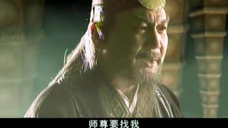 上古神仙鸿钧老祖, 比玉皇大帝和如来佛祖地位还要高