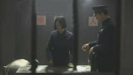 《风筝》袁农落井下石为了自保, 拿出离婚协议书, 逼韩冰签字