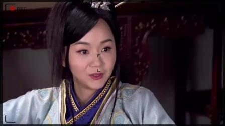 龙门镖局: 长得像佟湘玉的老板娘办张卡把 孩子考试不及格都能解决 手上戴暖宝宝?