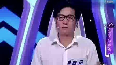 老汉娶29岁妻子, 却出轨50岁小三, 小三现场却大骂原配, 荒唐!