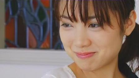 5分钟看完韩国电影《新任女教师》年轻学生喜欢上新女老师