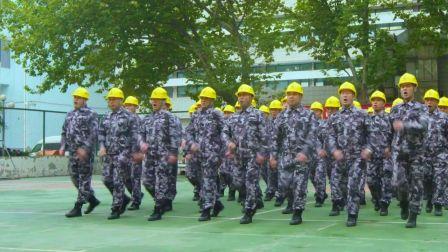 a重庆恒发建筑yabo28