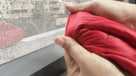羽绒服藏了5个秘密, 卖衣服的店员不会告诉你, 看完再也不会被坑