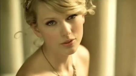 泰勒斯威夫特, 霉霉, 盘点她曾经让我们入坑的单曲~