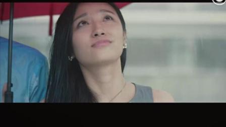 中国气象频道 的宣传片火了, 黑衣哥好萌