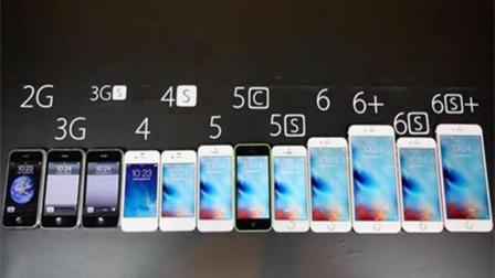 为什么苹果手机开始变得无人问津了