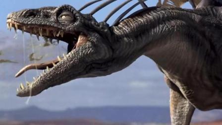 外星生物攻占地球, 从寄生虫到恐龙, 人们用洗发水杀死它们