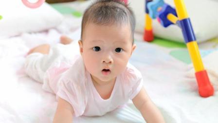 宝宝添加辅食首选——无油无水无添加剂的蛋黄小饼干