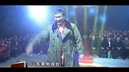 朱之文大衣卖出51.8万的来龙去脉, 真的没想到