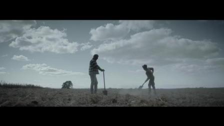 乌克兰军事宣传片《步兵民谣》