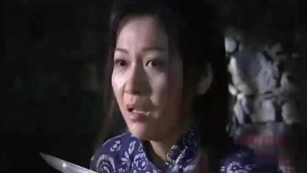天的日本兵, 了农妇孩子后, 又将农妇轮流糟蹋