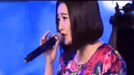 门丽 一首名曲《死心塌地去爱你》, 百听不厌, 设为了手机铃声!