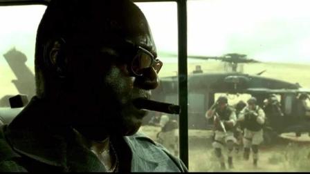 这是看过最棒的战争大片, 美国战争电影的新高度, 无上经典之作!