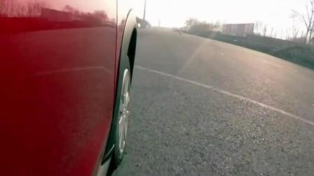 4S店哭了: 3万块的库存车停到爆仓, 北汽新能源汽车为何没人买?