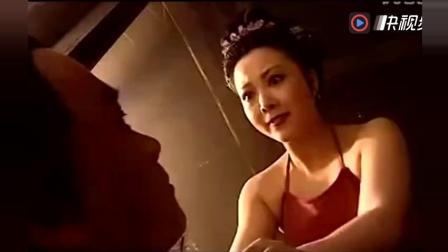 水浒传经典打戏: 武松斗打孙二娘, 场面太精彩了