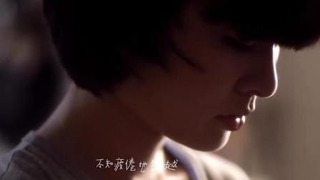 为了写这首歌的词, 李宗盛花了10年 听懂的人, 已年过不惑