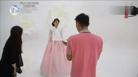 韩国娱乐综艺: 《Let美人 》九月第二期_clip41
