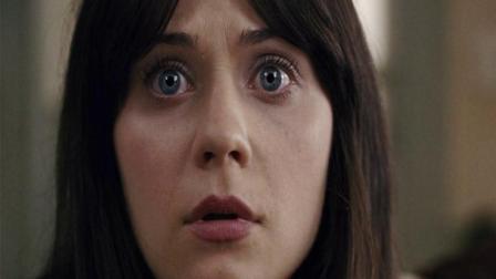 5分钟看完科幻电影《灭顶之灾》, 阐述了36种方式, 因血腥程度15岁以下谨慎观看