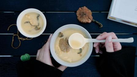 小鸡炖蘑菇, 每一个东北人心中家的味道, 连吃2碗饭都不够!