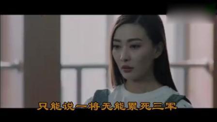 杜海涛新电影上映一天就惨遭影院集体下架 票房四千 网友: 破纪录