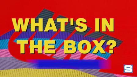 今年的  Air Max Day 就看它, Sean Wotherspoon x Nike Air Max 1/97 实物开箱!