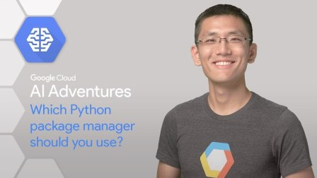 Which Python Package Manager Should You Use?