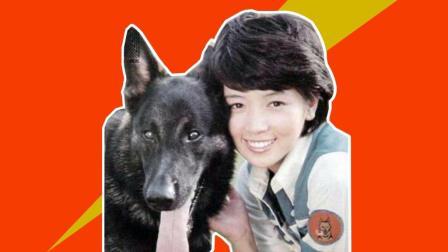 追寻《警犬卡尔》重温童年回忆