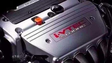 国产汽车发动机排名, 奇瑞进前三, 第一名是它当之无愧!