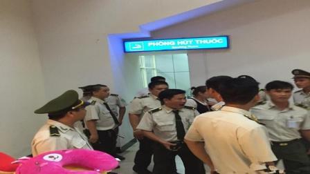 为什么越南边检总是欺负中国游客? 越南人终于说出实话了