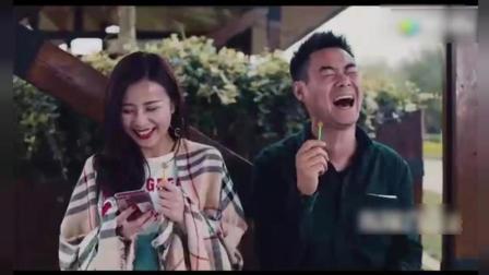 陈翔六点半: 男子和美女第一次约会, 结局出乎意料!