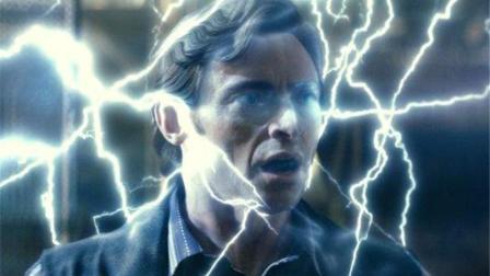 天才为变魔术, 竟然杀死自己, 真相究竟为何? 结局反转让你头皮发麻!