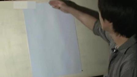 人物速写临摹图片 素描画画教程 画教学视频