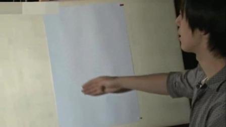 速写培训指的是啥 正方体素描步骤 人物速写简单