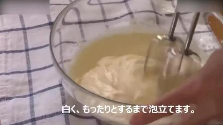 慕斯蛋糕教程少女心爆棚的草莓百力滋蛋糕巧克力慕斯蛋糕制作方法