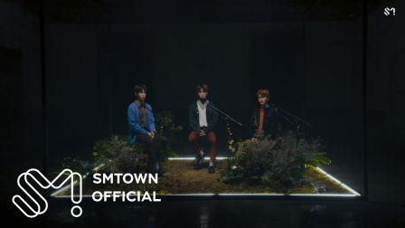 [STATION] NCT U_永远... (Timeless)_Live Video Teaser