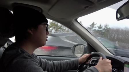 德国作为世界上唯一高速不限速的国家, 看看公路上大家都开什么车