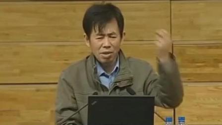 鹰派将军戴旭最霸气的演讲, 纸老虎还是纸老虎, 听着振奋人心