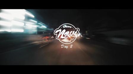 【iAcroTV】iAcro Navi之泰国 Day2