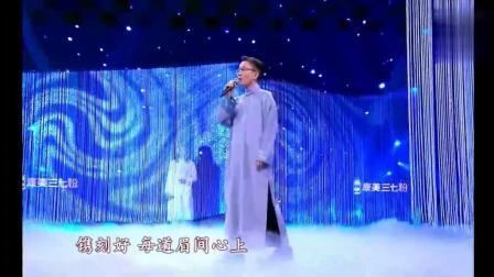此音只应天上有, 王珮瑜霍尊合唱《卷珠帘》, 天籁之音不为过