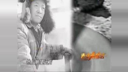 可怕! 日本人竟只凭王进喜的一张照片就猜出了中国大庆油田的位置