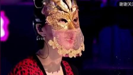 谭维维翻唱赵雷的《三十岁的女人》唱哭自己, 她真的是30岁女人了啊