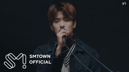 [STATION] NCT U_永远... (Timeless)_Live Video
