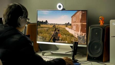 女主播的秘密武器? Razer Broadcast Studio体验丨新科技出品