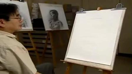 简单速写风景 如何画速写 素描花朵图片步骤大全