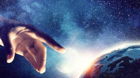人类为何总有似曾相识的感觉, 难道梦境是四维空间的展示?