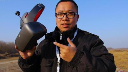 航拍汽车带你测试最原始到最智能的航拍影像装备