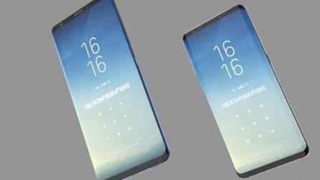 你的钱包准备好了吗 三星确认2月发布Galaxy S9