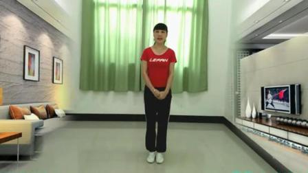 鬼舞步教学分解动作 慢动作鬼步舞教学学鬼步舞身体僵硬如何放松 36岁怎么练习鬼步舞