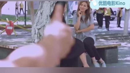 新疆搞笑视频段子